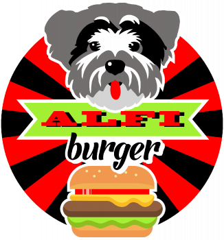 Alfi Burger Házhozszállítás