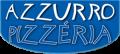 Azzurro Pizzéria