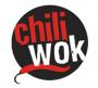 Chili Wok Food Házhozszállítás