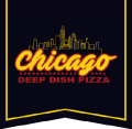 Deep Dish Chicago