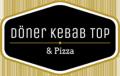 Döner Kebab Top