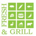 Fresh & Grill