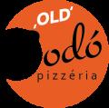 Godó pizzéria