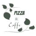 Gösser Pizza & Caffe