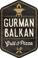 Gurman Balkan Grill & Pizza