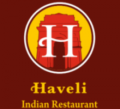 Haveli indian Restaurant