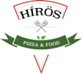 Hírös Pizza & Food