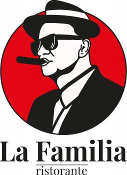 La Familia Házhozszállítás