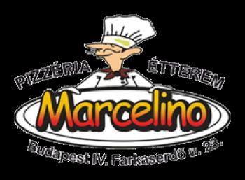 Marcelino Házhozszállítás