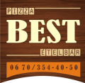 Pizza Best Ételbár