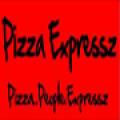 Pizza Expressz