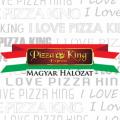 Pizza King Dunaújváros