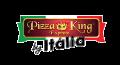 Pizza King Italy 8-9