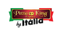 Pizza King Italy Ferenc Krt.