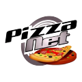 Pizzanet