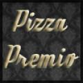 Pizza Premio