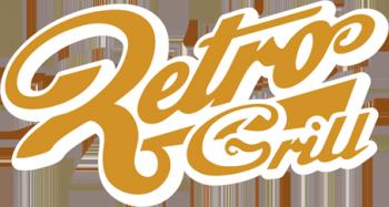 Retro Grill - Bicske Házhozszállítás