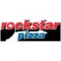Rockstar Pizza Házhozszállítás