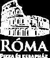 Róma Pizza és Kebapház