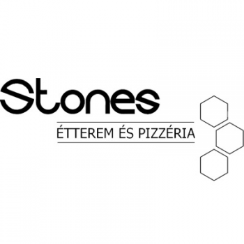 989d064ecb Stones Pizzéria - Online rendelés